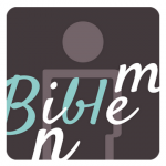 Bible In Me Bible Verse Memory App for Android
