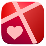 Bible Memory Remember Me App for Android